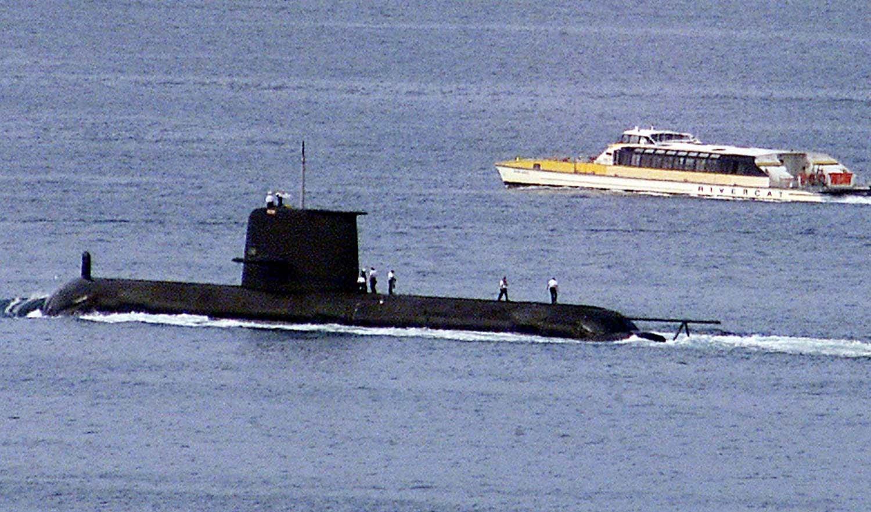 Moradores recebem alarme falso sobre ameaça de míssil — Havaí