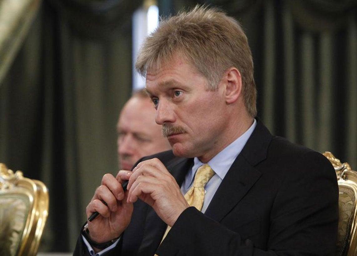 Rússia alerta contra ações que podem 'desestabilizar' a Síria