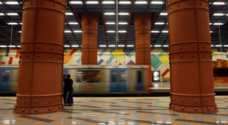 Lisboa ativa plano de proteção aos sem-abrigo — Vaga de frio