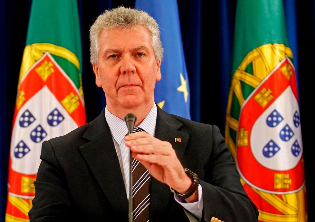 Congresso do PSD elege este sábado nova direção de Rui Rio