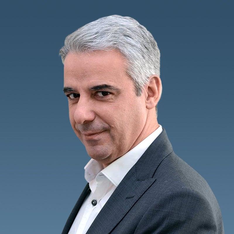 João Fernando Ramos