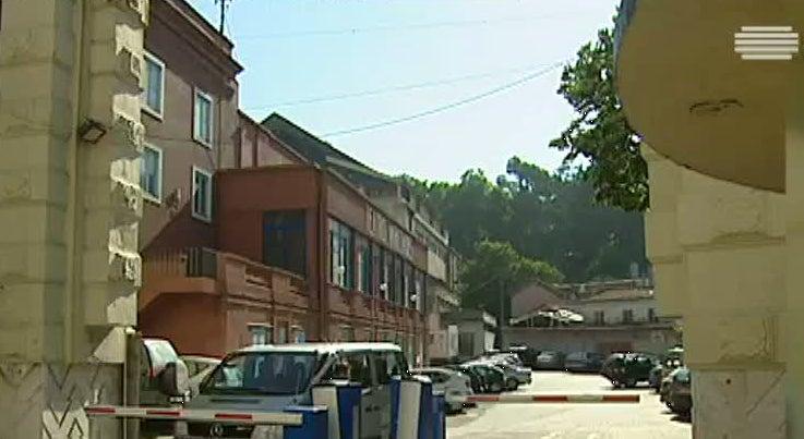 Pa�s - CML vai recorrer de indemniza��o de 138 milh�es de euros � Bragaparques