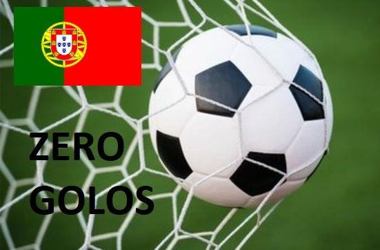 Moreirense motivado para ganhar Sporting menos lírico mas mais pragmático