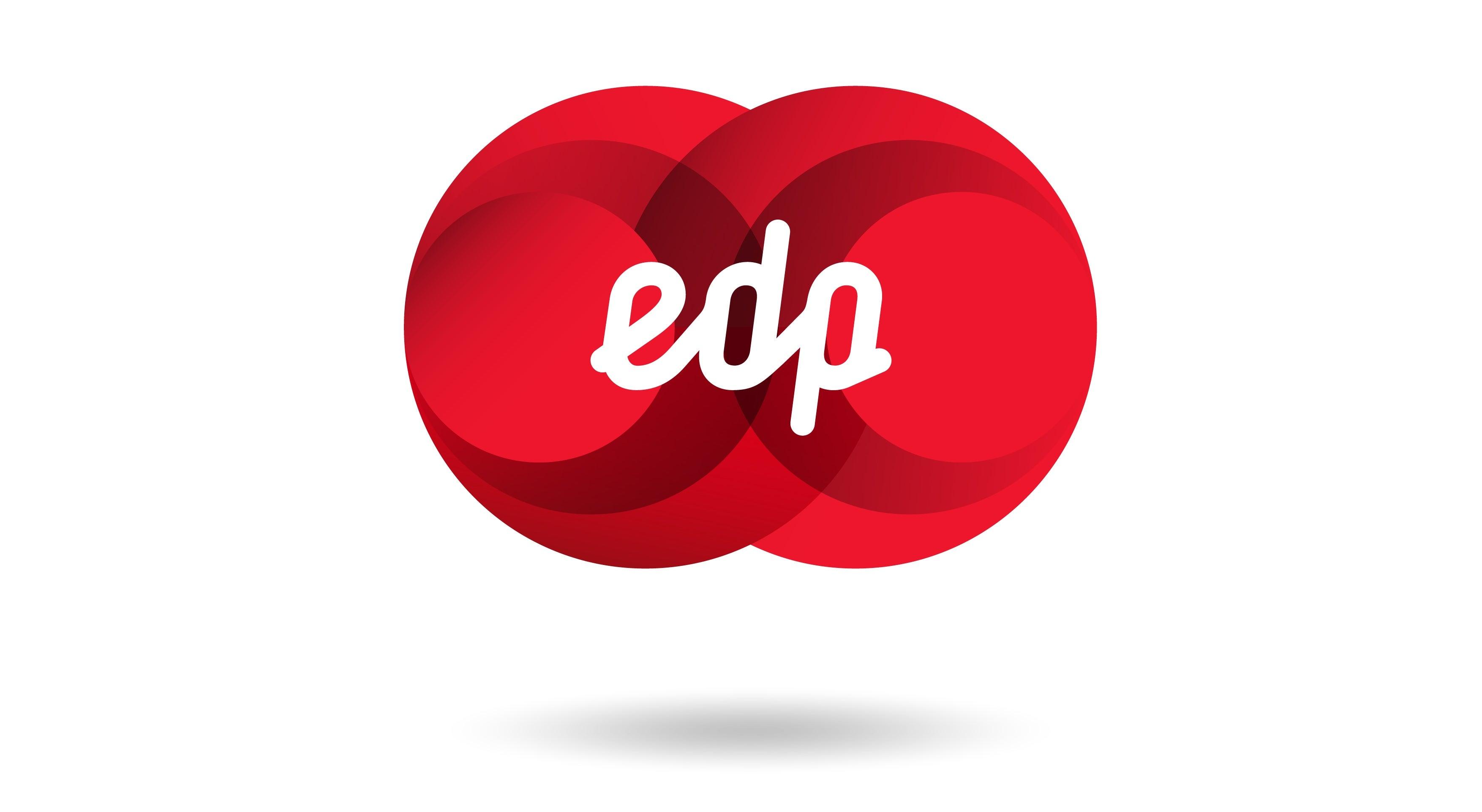 EDP vai ter tarifa �nica para g�s e eletricidade