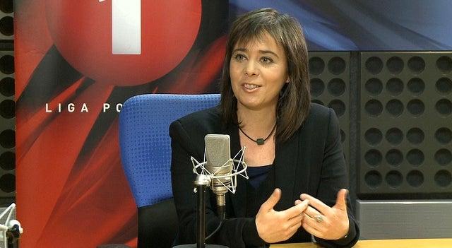 A Caixa é um banco sólido, defende Catarina Martins