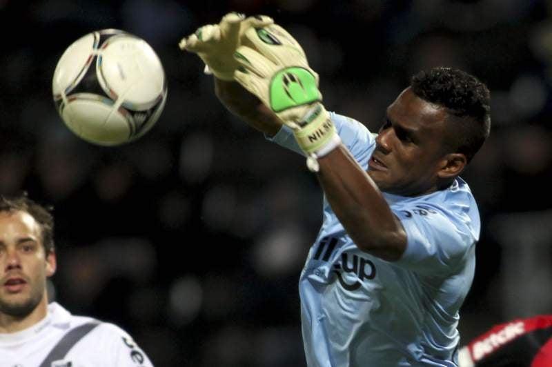 V. Guimarães. Pedro Martins promete a Supertaça
