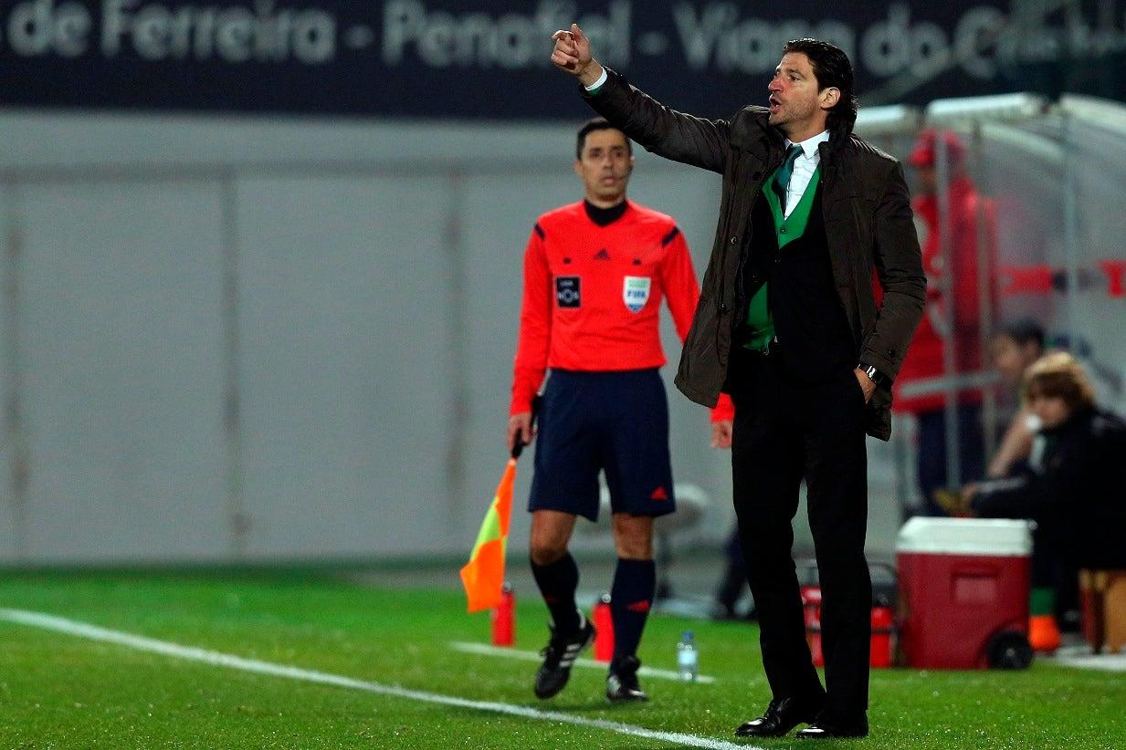 Futebol Clube do Porto é eliminado da Taça de Portugal