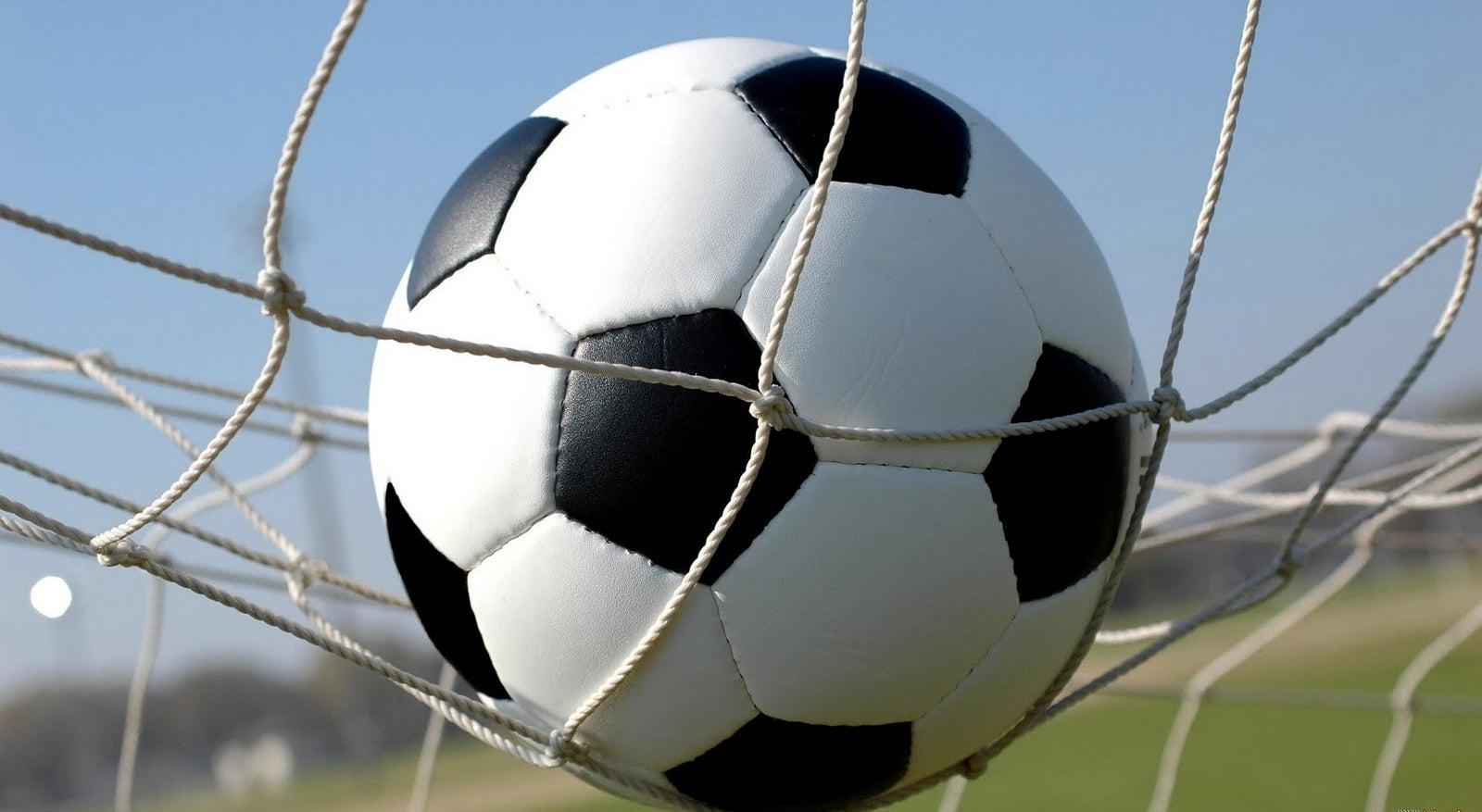 Troca de jogadores entre Benfica e Sporting...