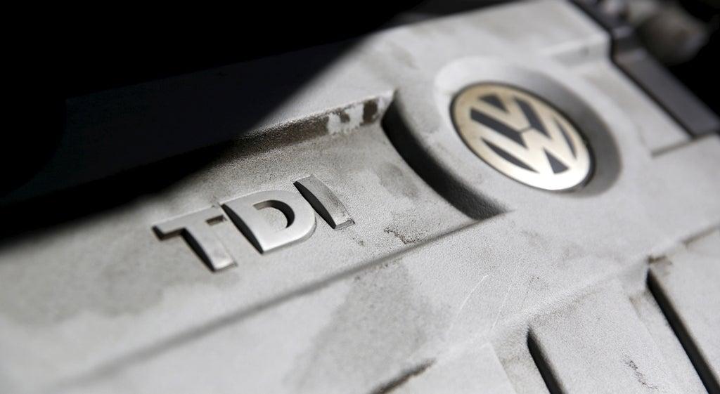 Volkswagen cancela investimentos