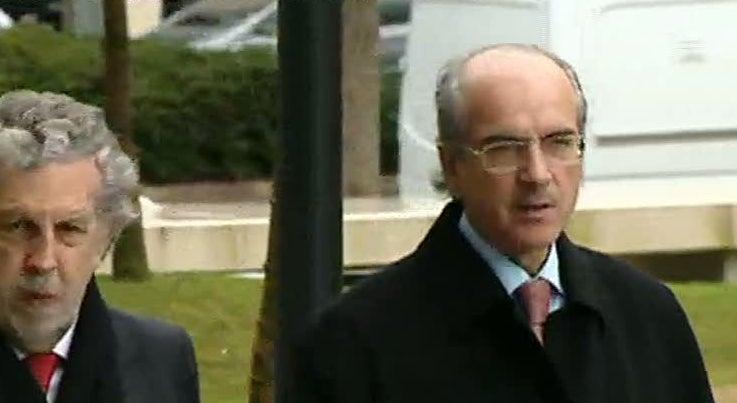 Pa�s - Jo�o Rendeiro, o ex-presidente do BPP, vai ser alvo de cobran�a coerciva