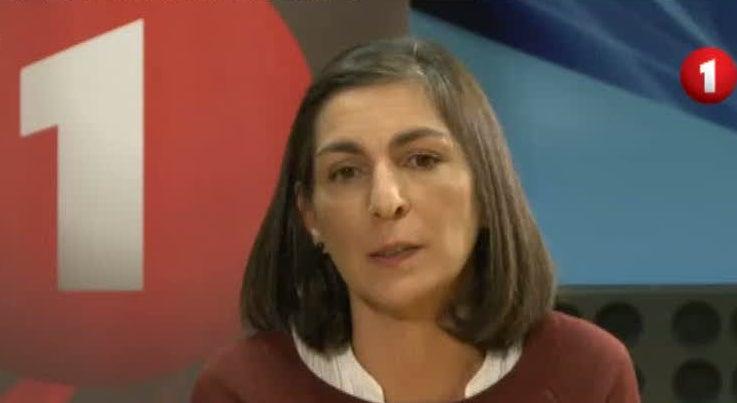 Pol�tica - Ana Catarina Mendes acusa Cavaco Silva de falta  de imparcialidade