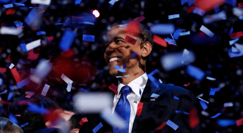 Adeus Obama. Cumpriu-se a esperança prometida?