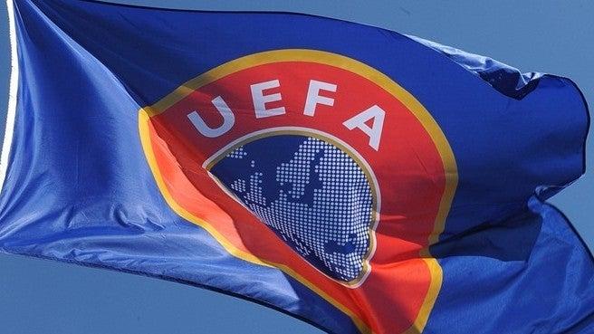 Resultado de imagem para Uefa aprova mudança em horários de jogos da Liga dos Campeões