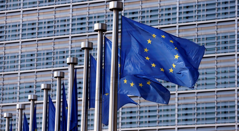 Bruxelas: Défice fica nos 2,3%, mas graças a medidas extraordinárias