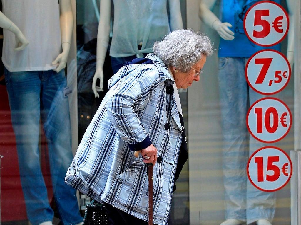 Daqui a 63 anos, Portugal terá menos de um milhão de jovens