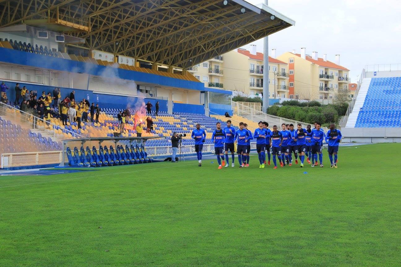 Bas Dost pode falhar jogo contra FC Porto