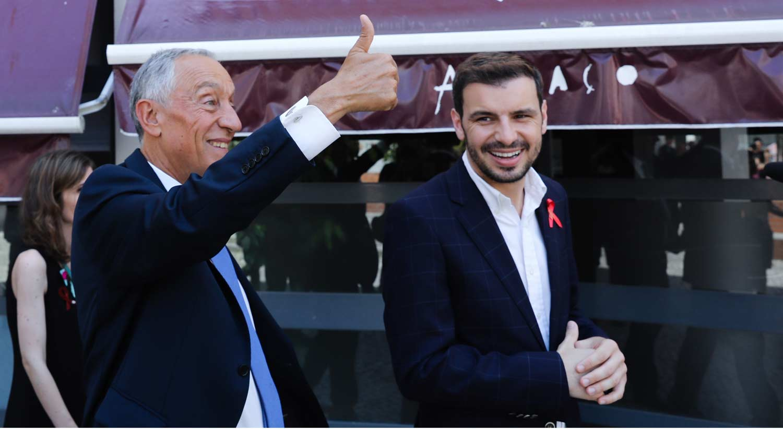 Ecofin formaliza hoje saída de Portugal do Procedimento por Défice Excessivo