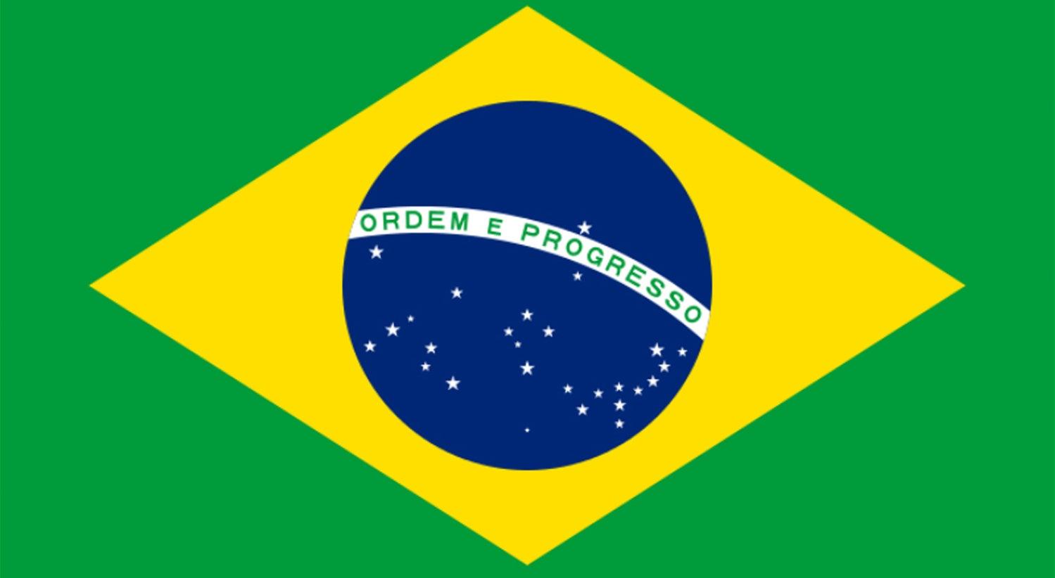 Mundo - Nações Unidas em português