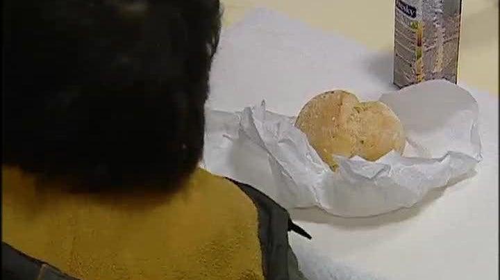 H� mais de dez mil crian�as com fome em Portugal