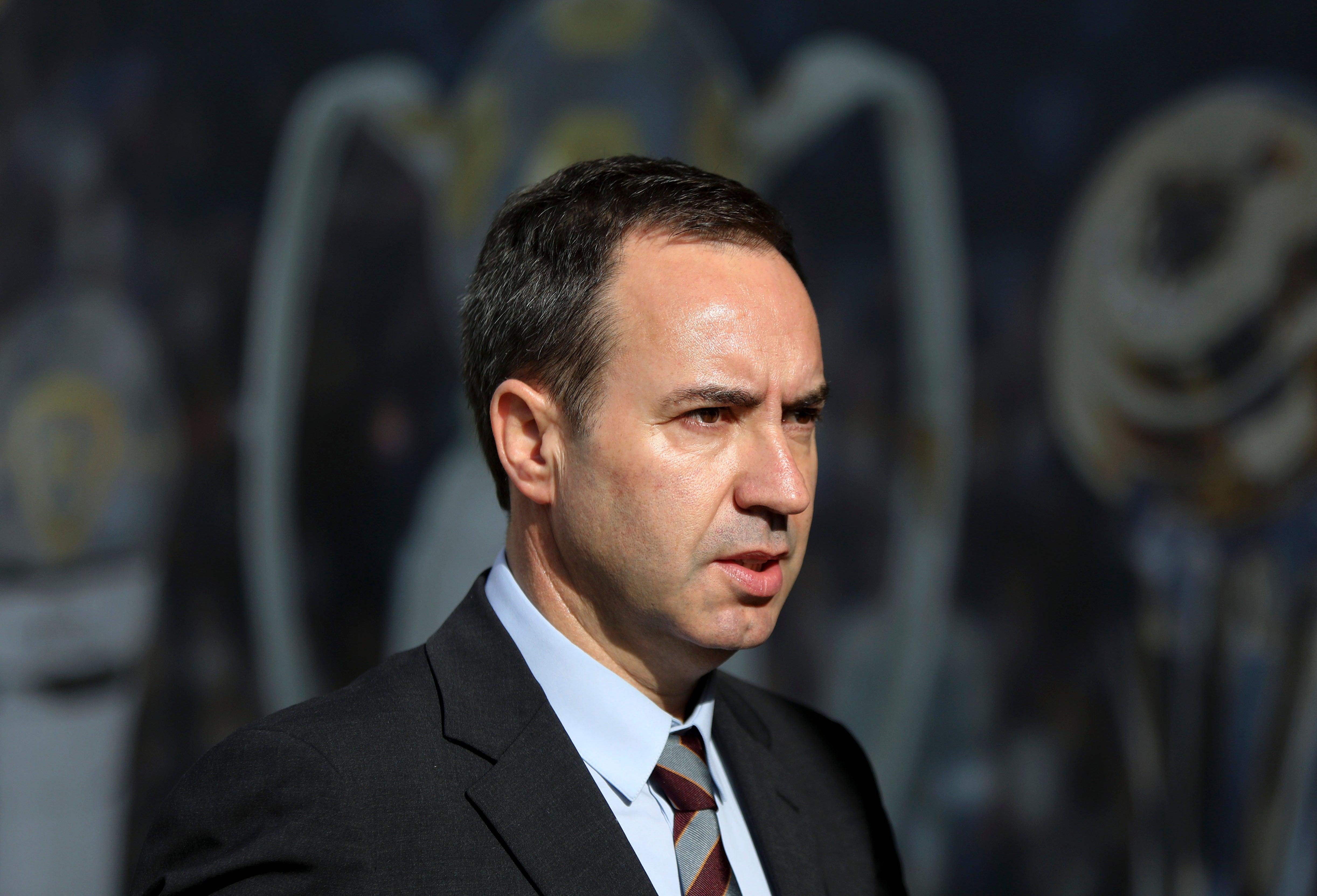 Sporting de Braga perde na Turquia mas manteve a liderança