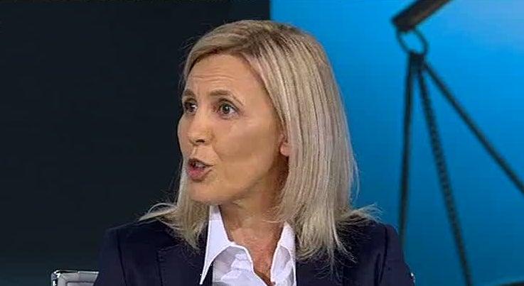 Pol�tica - Agentes da Justi�a esperam que nova ministra acabe com instabilidade no setor