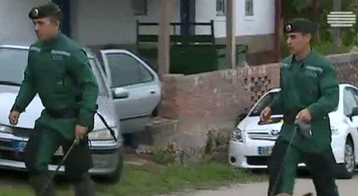 Pa�s - Pol�cia Judici�ria investiga desaparecimento de crian�a em Our�m