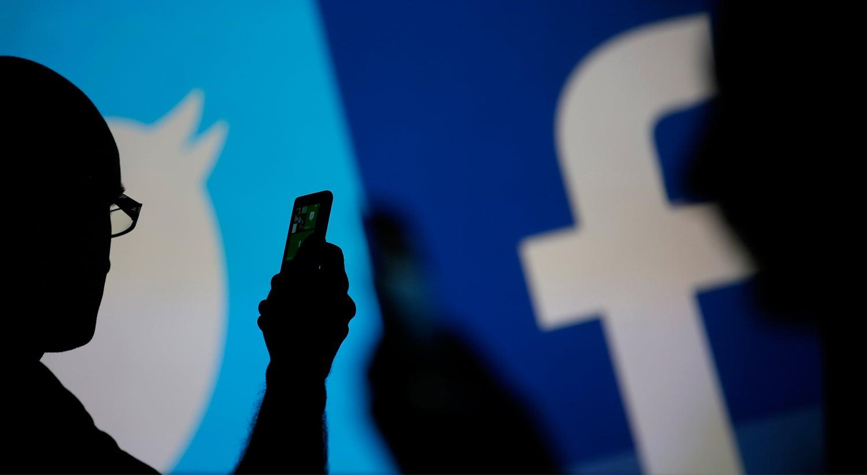126 milhões viram anúncios russos que interferiram nas eleições presidenciais — Facebook