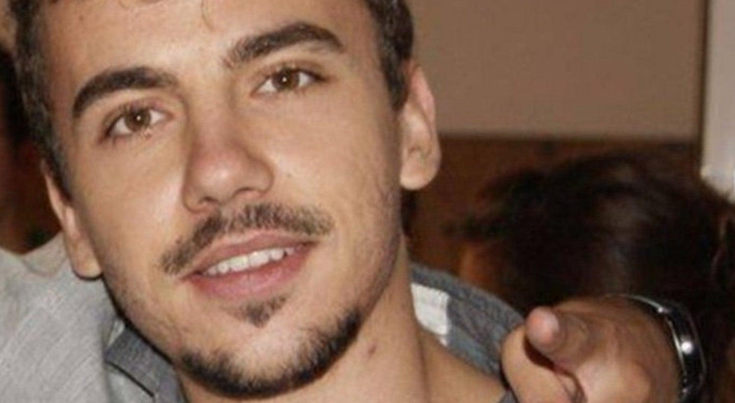 Pa�s - Encontrado jovem portugu�s desaparecido h� duas semanas em Londres