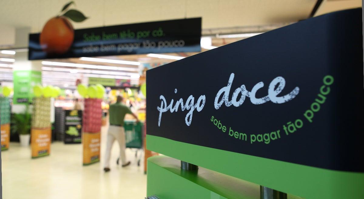 ASAE investiga promoção do Pingo Doce