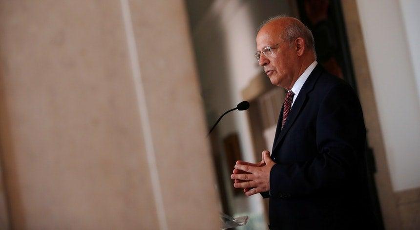 Portugal vai chamar embaixador português em Moscovo