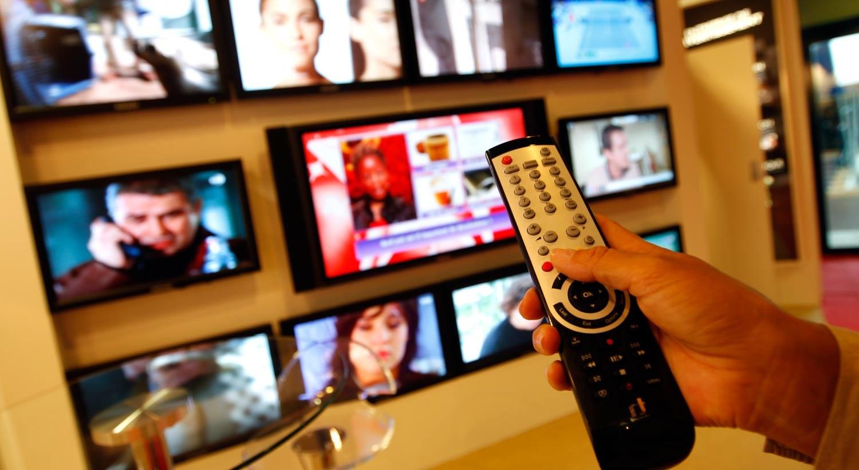 Quem não foi avisado de aumentos pode rescindir contrato — Telecomunicações