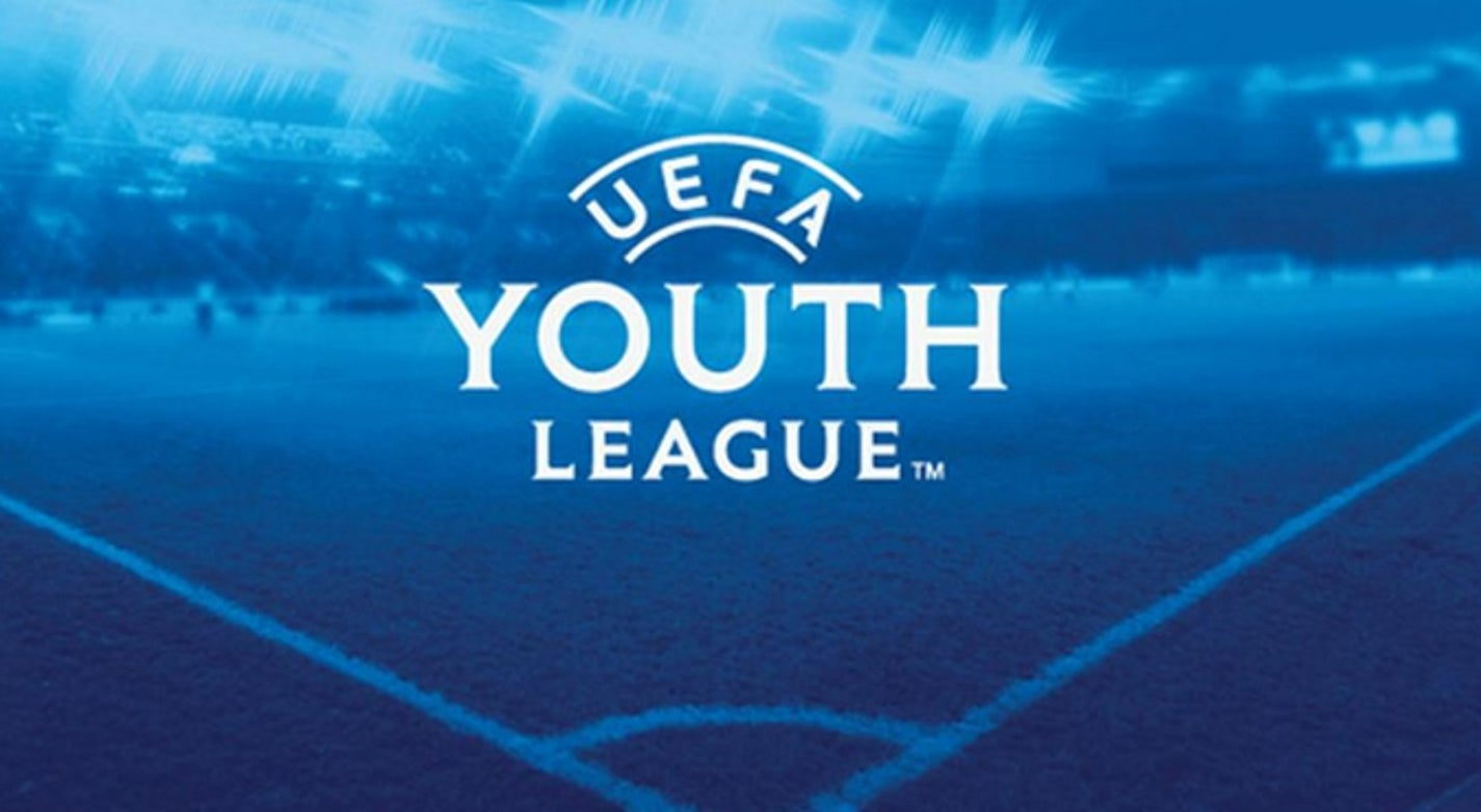 FC Porto vence Leipzig para a Youth League
