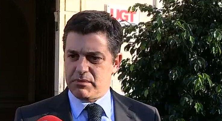Economia - Ministro da Economia inicia ronda de reuni�es com parceiros sociais