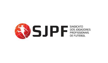 Liga, árbitros e Benfica apoiam o apelo de Fernando Gomes