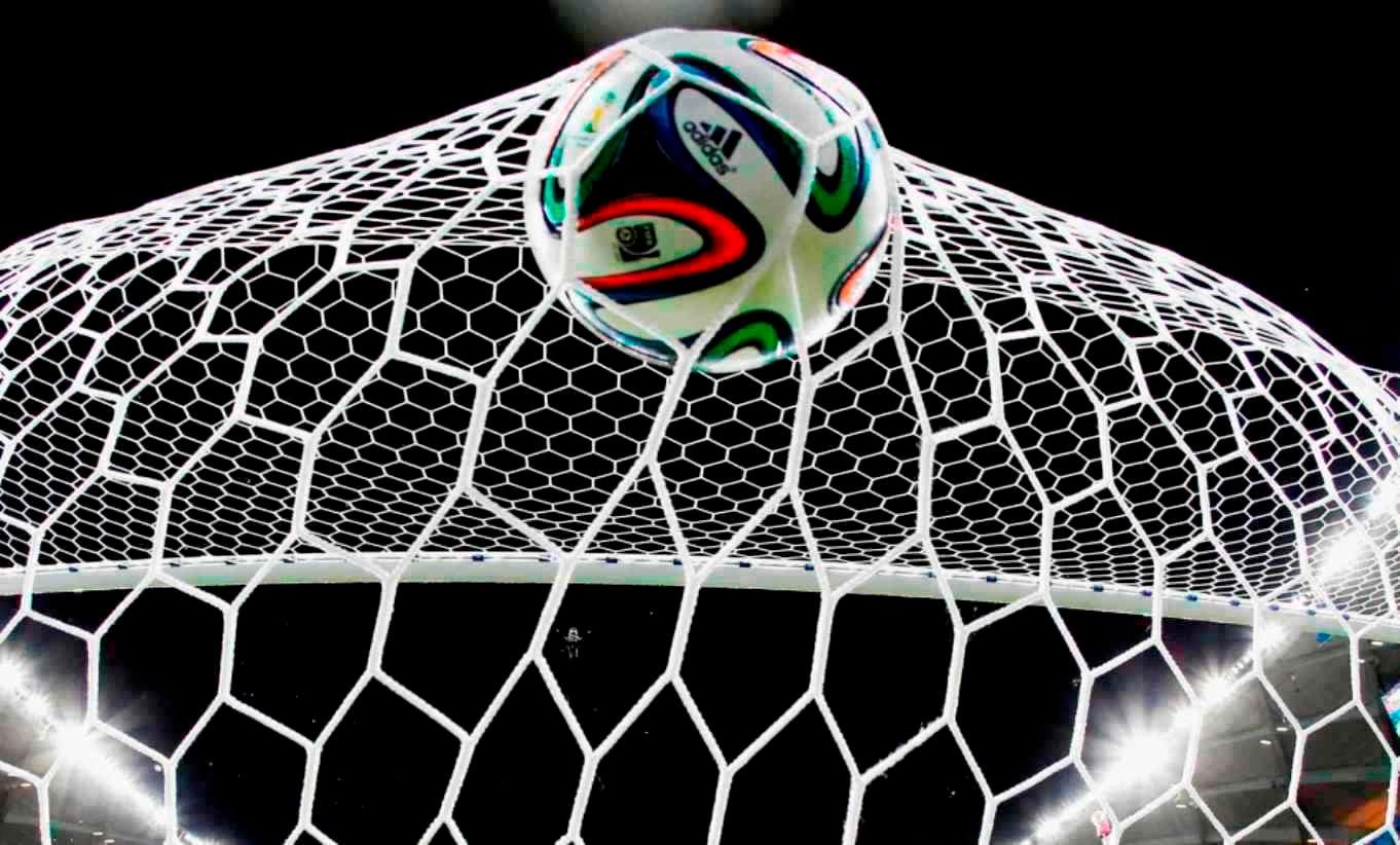 Bruma entra e marca golaço no triunfo do Leipzig — Atenção FC Porto