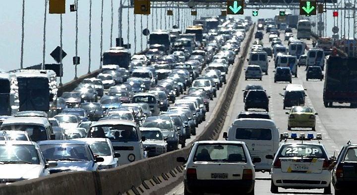 Ano de 2012 já regista 111 mortos nas estradas portuguesas