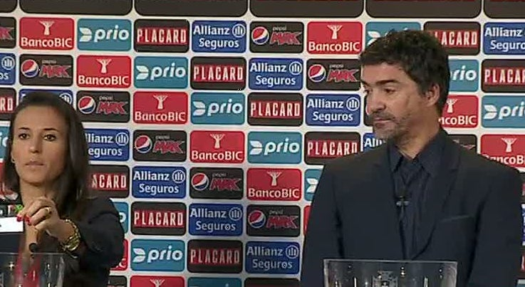 Futebol Nacional - Braga recebe Sporting nos oitavos de final da Ta�a de Portugal