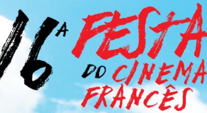 Festa do Cinema Franc�s em 18 cidades de norte a sul do pa�s