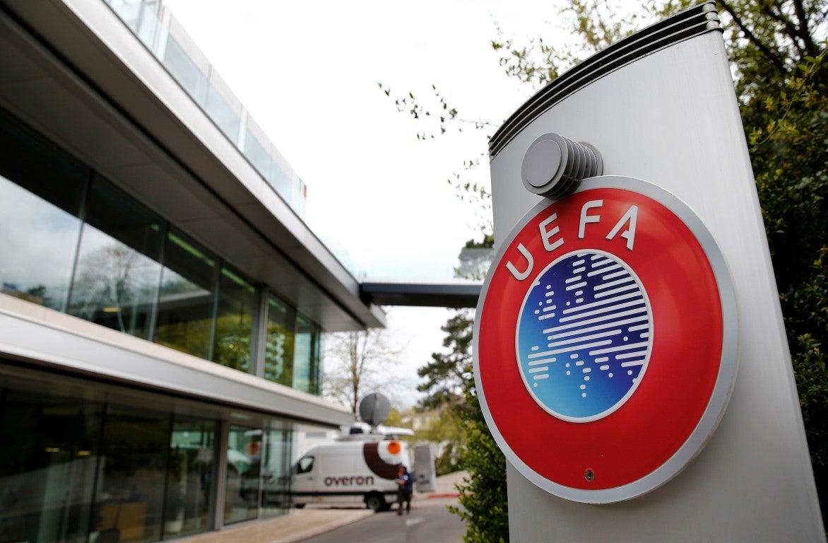 Abel Ferreira quer SC Braga a desforrar-se do Ludogorets
