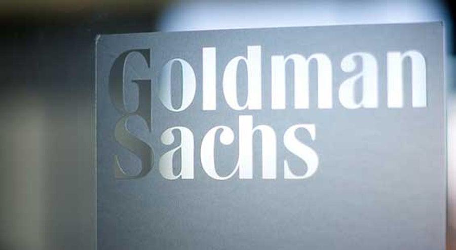 Ambiente na Goldman Sachs é mais tóxico e destrutivo do que nunca