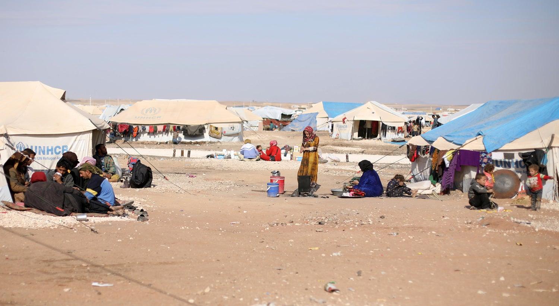 Ataques do governo sírio deixam ao menos 22 mortos, diz grupo ativista