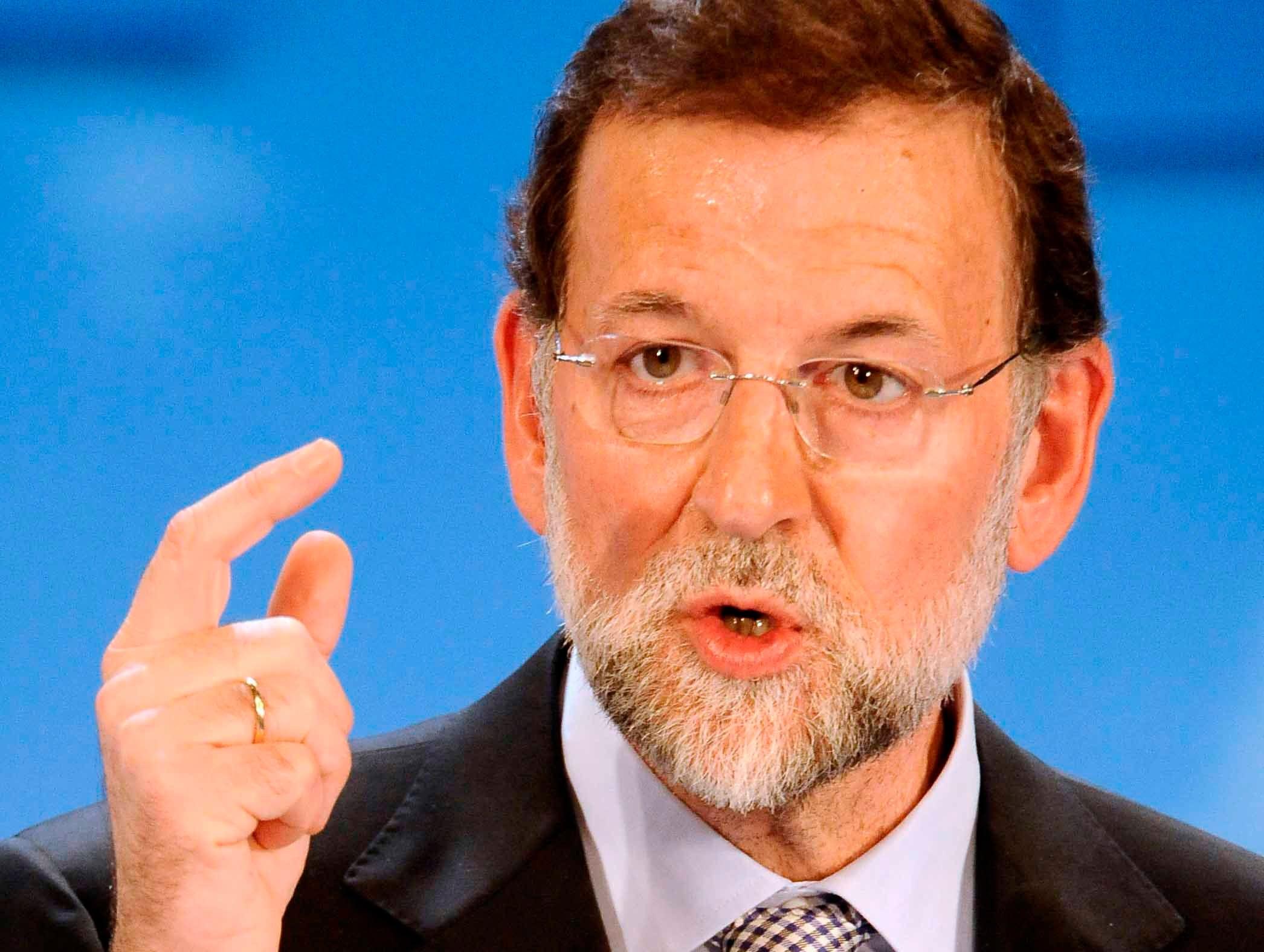 Estado Islâmico diz que ataques na Espanha foram contra 'cruzados e judeus'