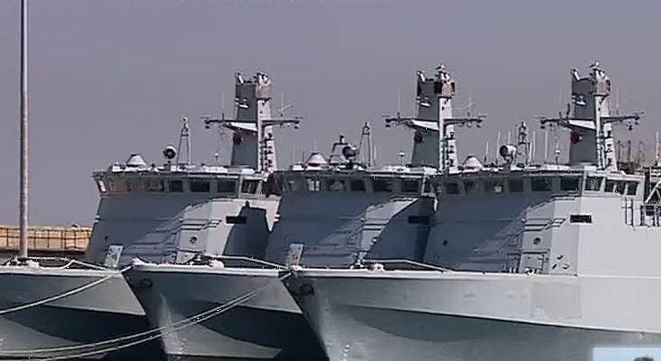 M�quina de Guerra retrata a vida dos marinheiros portugueses