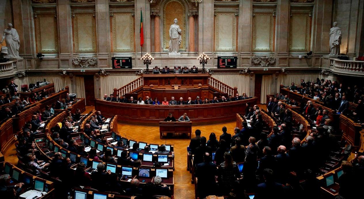 Petição que pede despenalização da morte assistida segue para plenário