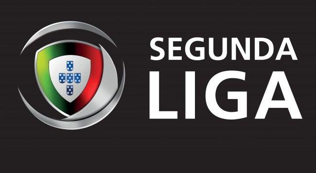 Portimonense refor�a lideran�a da II Liga