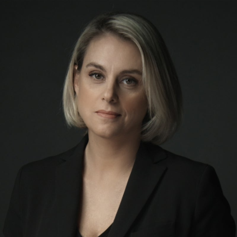 Teresa Nicolau
