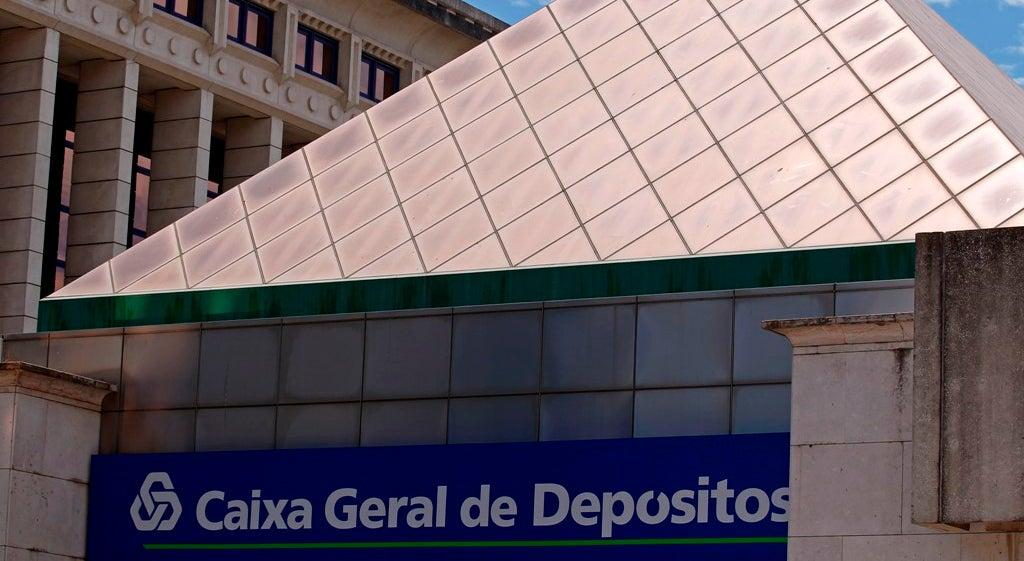 Política - PCP diz que Paulo Macedo não reúne condições para liderar CGD