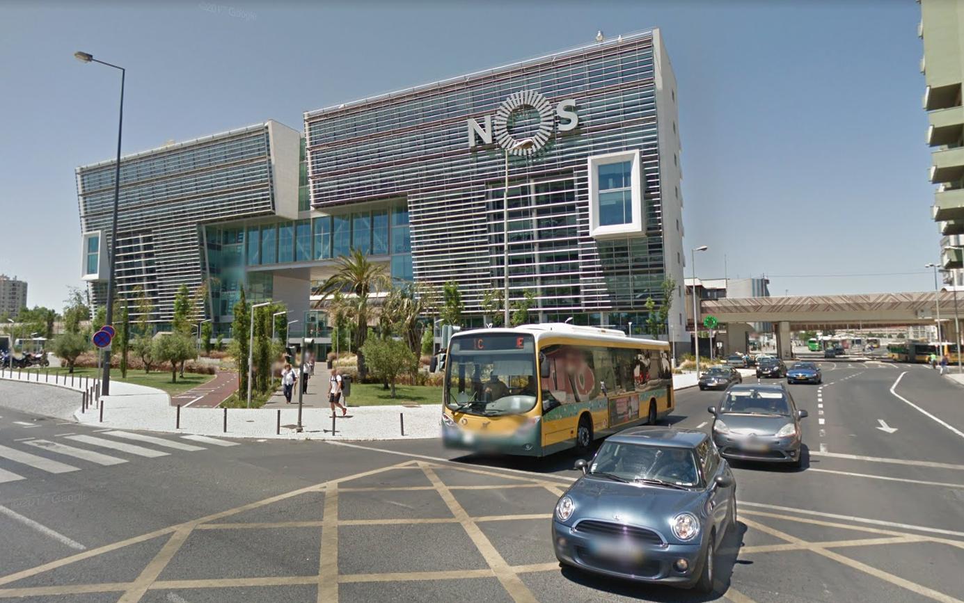 PGR investiga viagens pagas pela NOS e Oracle