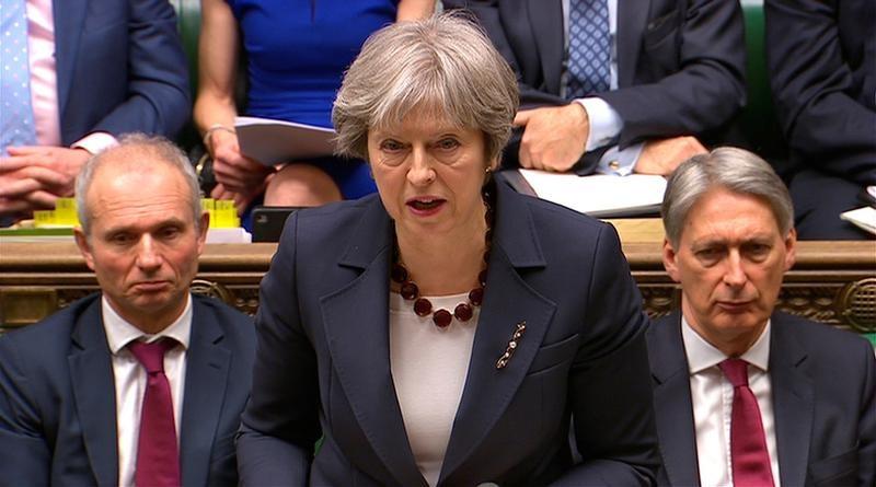 Rússia expulsa 23 diplomatas britânicos na crise de ex-espião envenenado