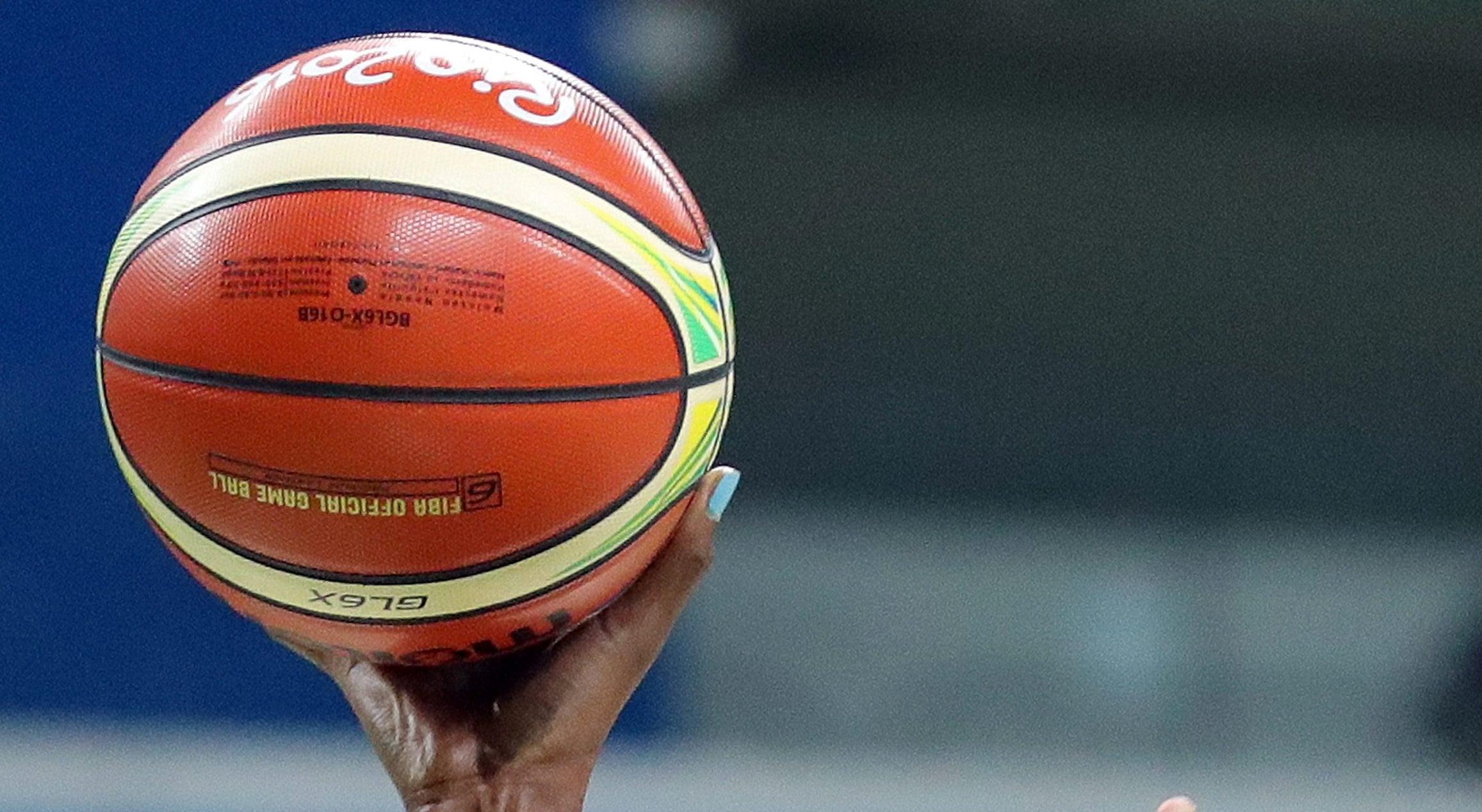 Benfica e FC Porto lutam pelo t�tulo de basquetebol